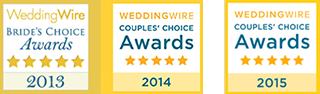 weddingWire_three_years