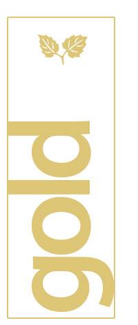 gold200