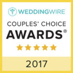 wedding_wire_badge_2017