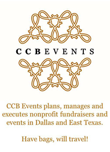 CCB Events - Dallas